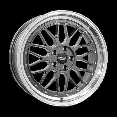 Inter-Tyre - B9